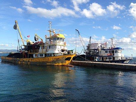 Didim, Felicia, Travel, Felicia Travel, Altinkum, Sea