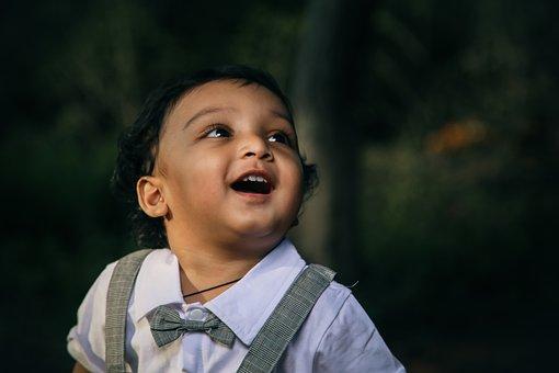 Happy, Happfaces, Kid, Kids, C, Child, People, Baby