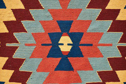 Carpet, Rugs, Texture, Weaving, Knitting, Pattern, Home