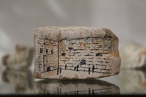 Kotel, Israel, Jewish, Jerusalem, Jerusalem Stone