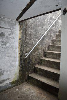 Stairs, Walking, Steps, Walk, Stairway, Step, Progress