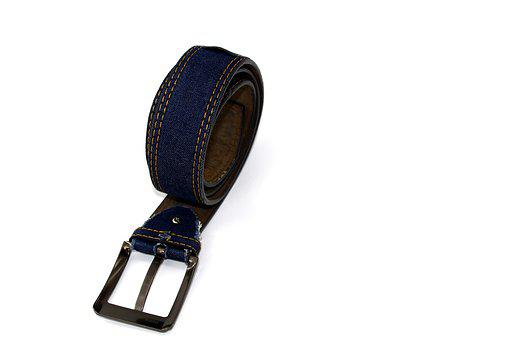 Clothing, Accessories, Men's, Belt, For Jeans