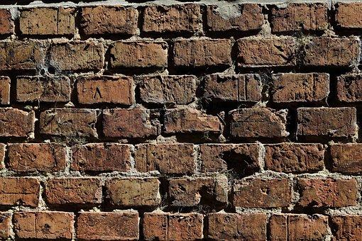 The Background, Unit, Brick, Old Brick, Building