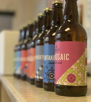 Beer, Craftbeer, Bar, Drinks, Bier, Beers, Cerveja