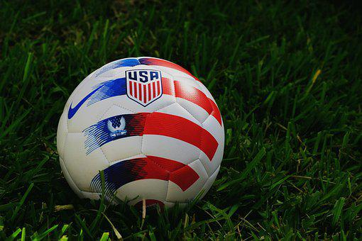 Balloon, Football, Soccer, Sports, Ball Foot, Foosball