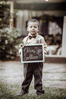 Wedding, Marriage, Commitment, Celebration, Ceremony