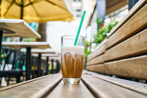 Coffee, Latte, Milk, Caffeine, Breakfast, Cappuccino