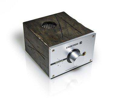 Headphone Amplifier, Music, Equipment, Electronics
