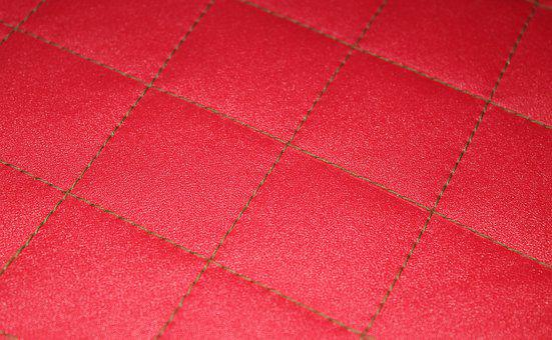 Pattern, Squares, Red, Geometry, Geometric, Rhombus