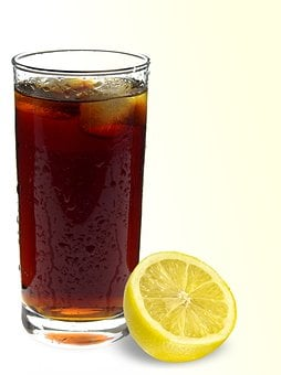Cola, Drink, Refreshment, Erfrischungsgetränk