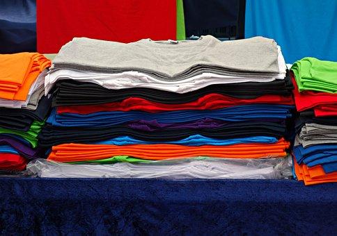 T-shirt, Tee, Clothing, Garment, Shirt, Fashion, Unisex