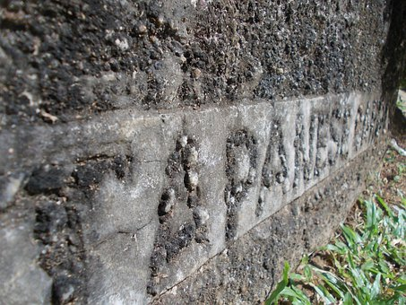 Stone, Stones, Name, Stonework, Stone Mason, Masonry