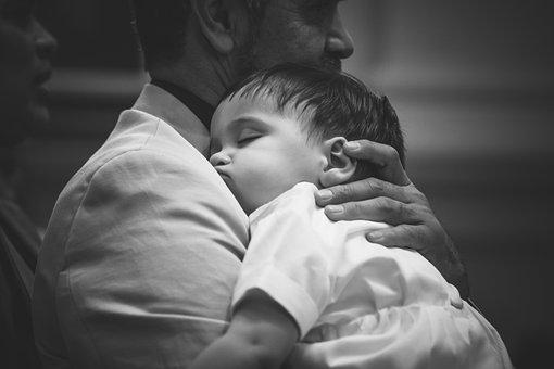 Family, Love, Celebrate, Church, Pray, Catholic
