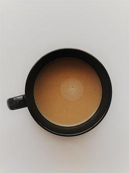 Coffee, Coffee Mug, Cafe, Espresso, Tea, Tea Cup