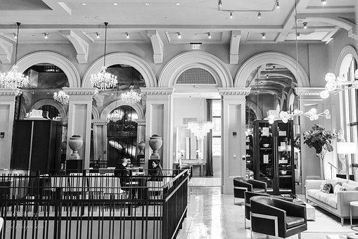 Furniture, Store, Design, Bookshelf, Closet, Decoration