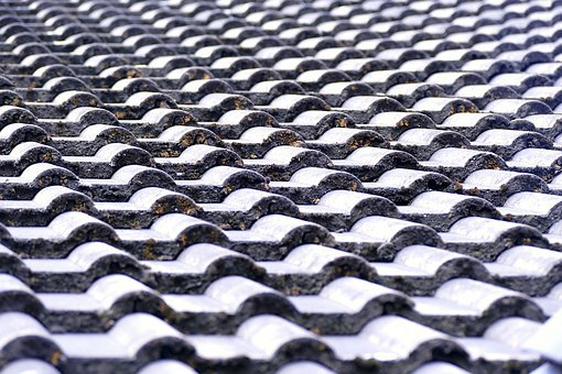 Tile, Roof, Roofers, Housetop, Brick, House, Roofing