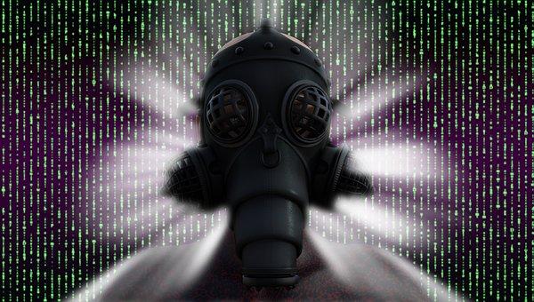 Cyber, Technology, Hacker, Security, Network, Digital