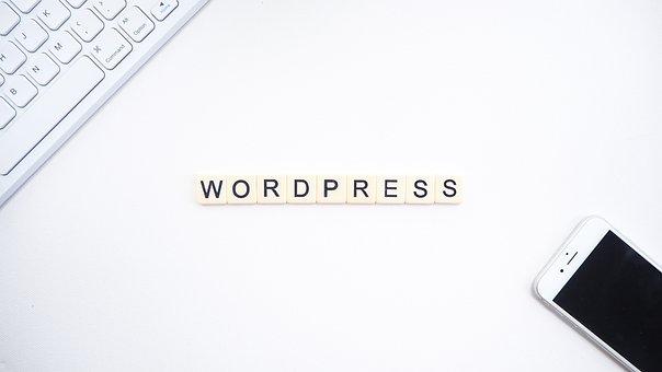 Wordpress, Blog, Blogging, Cms, Content, Web, Blogger