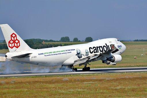 Aircraft, Flight, Transport, Sky, Fly, Technology