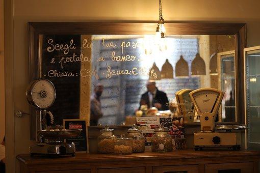 Italy, Bologna, Eating, Italian, Vacations, Holiday