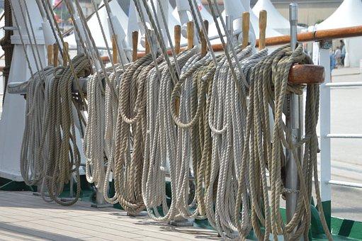Boat, Ship, Sailboat, Sailing, Mast, Accessory