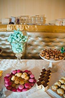 Baking, Sweetness, Nutrition, Dessert, Cookies, Bake