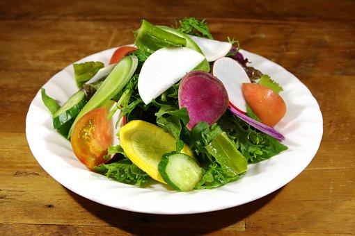 Restaurant, Cuisine, Diet, Food, Delicious, Dining