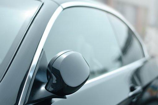 Car, Tint, Window, Clean, Auto, Automobile, Vehicle