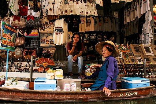 Women, Asia, Girl, Model, People, Myanmar, Burma, Young