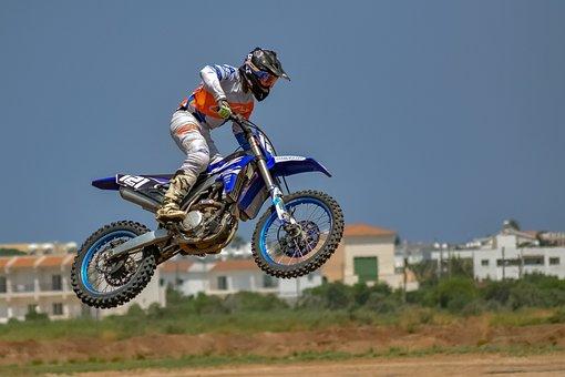 Bike, Hurry, Wheel, Race, Action, Racer, Adventure