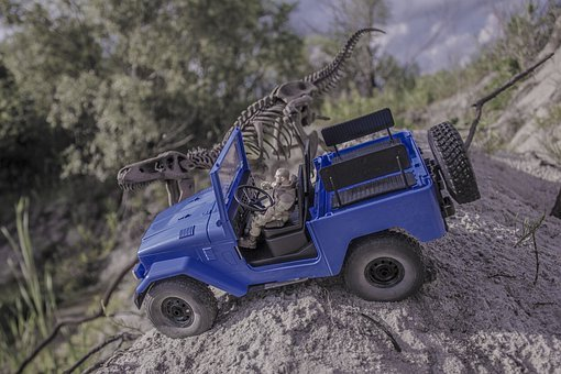 Rc, Rc Model, Model, Electronic, Hobby, Auto, Car, Toy
