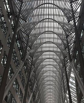 Brookfield Place, Toronto, Ontario