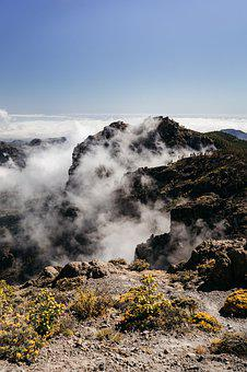 Gran Canaria, Spain, Travel, Holiday, Vacation