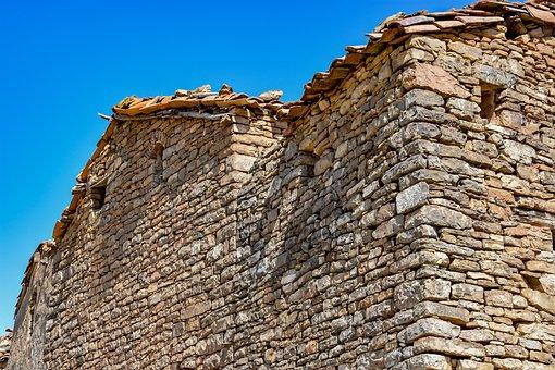 Kabylia, Djebla, Algeria, North Africa, Tourism, Africa