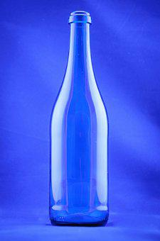 Bottle, Wine, Alcohol, Bar, Glass, Bottles, Party
