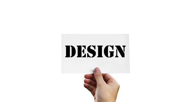 Design, Hand, List, Keep, Font