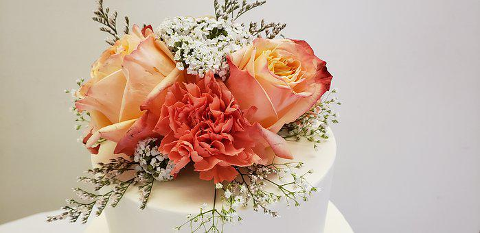Wedding, Flower, Rose, Roses, Floral, Celebration