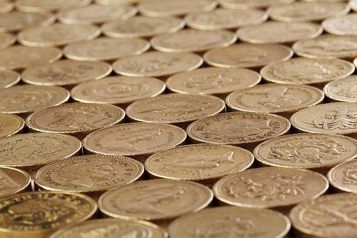 Background, British, Budget, Business, Cash, Change