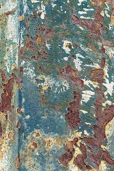 Background, Texture, Metal, Rust, Grunge, Metal Texture