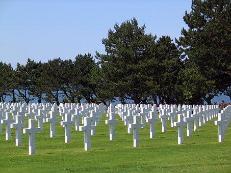 Bereavement, Burial, Cemetery, Churchyard, Crypt