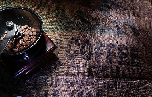 Coffee, Grain, Caffeine, Aroma, Drink, Stimulating