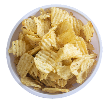 Potato Chips, Party Food, Chips, Food, Party, Snacks