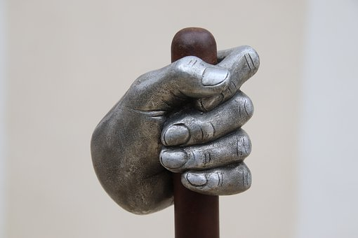 Sculpture, Metal, Art, Harmony, Symbol, Monument