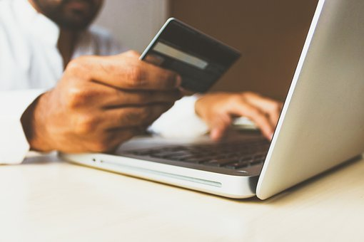 Payment, Online Payment, Card Payment, Credit Card