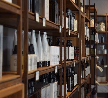 Store, Scents, Shop, Skin, Luxury, Sale, Buy, Bottles