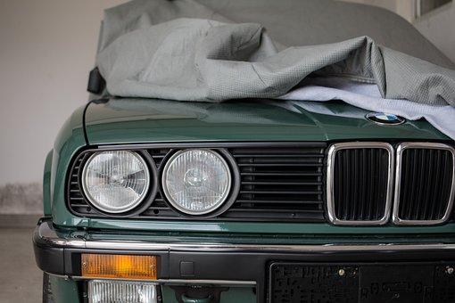 Bmw, Hood, Cooler, Car, Logo, Cool Hood, Vehicle