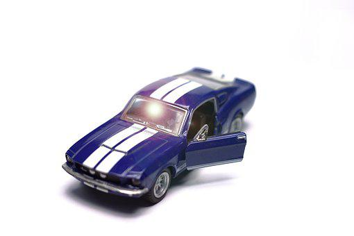 Vehicle, Mustang, Shelby, Blueprint, Automotive, Cobra