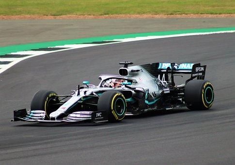 Lewis, Hamilton, Mercedes, Amg, Petronas, F1, Formula