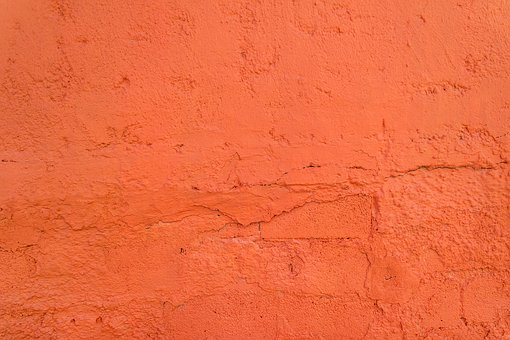 Red, Wall, Textures, Architecture, Texture, Frame