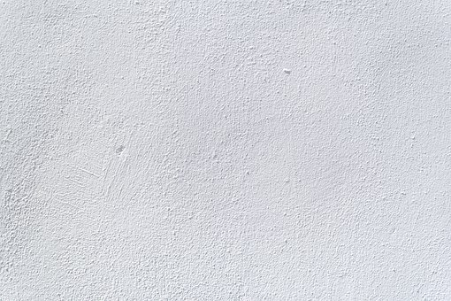 White, Wall, Textures, Architecture, Texture, Frame